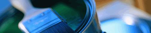 MKB Schildersbedrijf, waar u alle schildersbedrijven vindt
